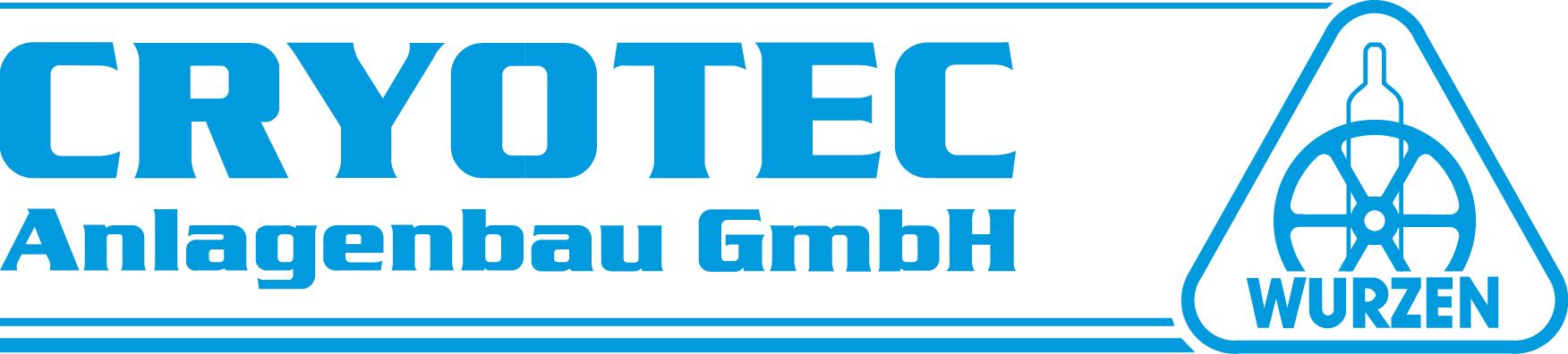 Resultado de imagen de cryotec logo
