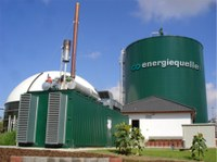 EQBiogasanlageFalkenthal_1.jpg