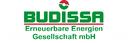 Biogasanlage Niederkaina